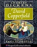 David Copperfield [Abridged] Charles Dickens
