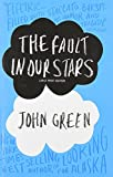 John Green The Fault in Our Stars (Thorndike Press Large Print the Literacy Bridge)