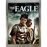 The Eagle ~ Channing Tatum