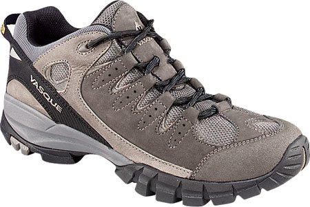 Vasque Men's Mantra Hiking Shoe