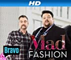 Mad Fashion [HD]: Shoegasm [HD]