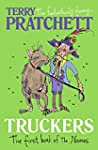 Truckers: The First Book of the Nomes...