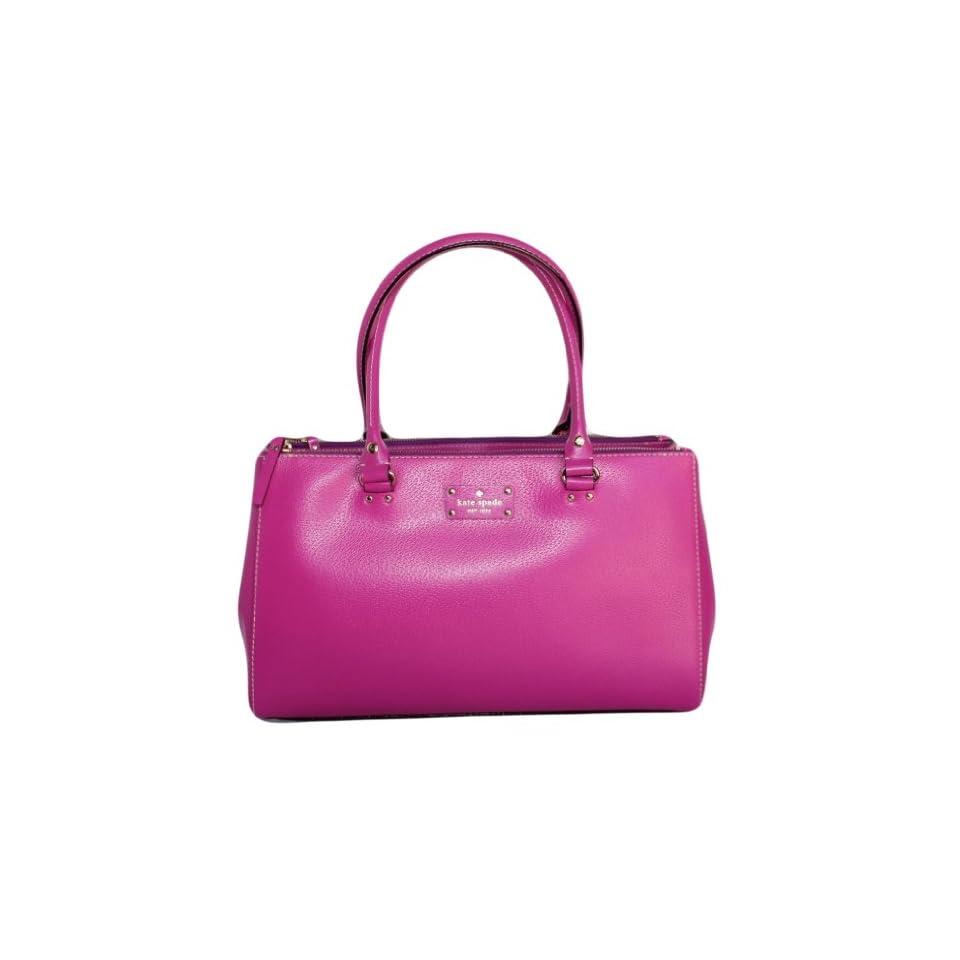 Kate Spade Wellesley Martine Handbag