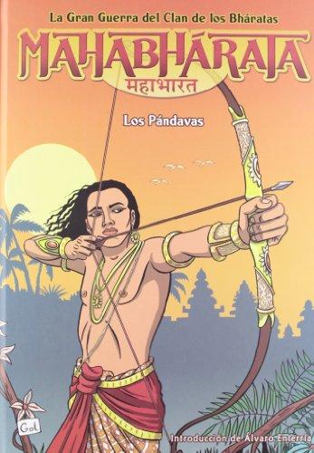 Mahabharata descarga pdf epub mobi fb2