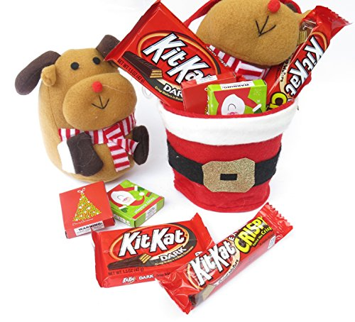 kit-kat-gift-includes-milk-chocolate-kit-kat-bars-extra-crispy-and-extra-crunchy-two-boxes-of-christ