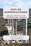 GU�A DE EXPROPIACIONES