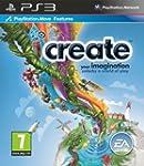 Create [import langue fran�aise]