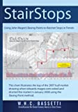 StairStops  Using John Magees Basing Points to Ratchet Stops in Trends (Volume 1)