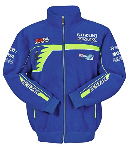 moto-gp-suzuki-2016-adult-team-fleece