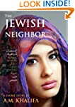The Jewish Neighbor