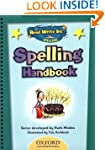Read Write Inc.: Get Spelling Teacher...