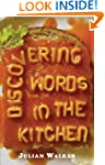 Discovering Words in the Kitchen (Shi...