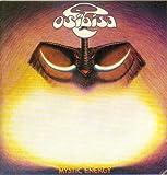 Mystic Energy by Osibisa