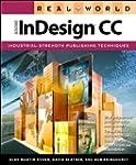Real World Adobe InDesign CC