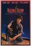 "Arizona Dream POSTER (27"" x 40"")"