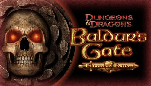 Baldur's Gate Enhanced Edition [Download]
