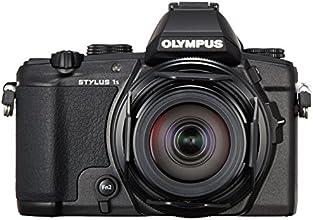 Olympus Stylus 1S Appareils Photo Numériques 12.76 Mpix Zoom Optique 11 x