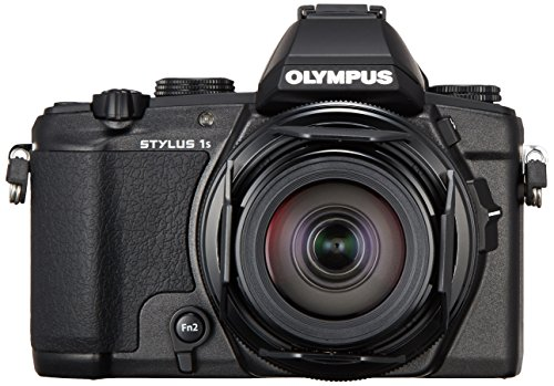 olympus-stylus-1s-digital-compact-camera-black-12-mp-107x-zoom-wi-fi-3-inch-lcd