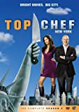 Top Chef   We are family [51LyDyStmVL. SL160 ] (IMAGE)