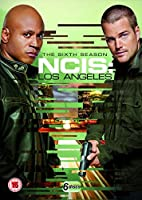 NCIS - Los Angeles - Season 6