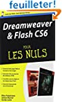Dreamweaver et Flash CS6 Megapoche Po...