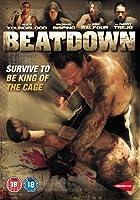 Beatdown [DVD]