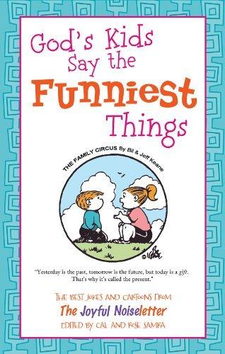 good-humor-gods-kids-say-the-funniest-things-paperback-by-cal-samra-rose-samra-1-oct-2011-mass-marke