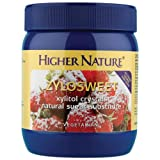 Higher Nature Zylosweet 500g - CLF-HN-ZYS500
