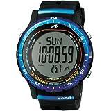 ソーマ(SOMA) RideOne COMPASS ライトブルー DYK52-0004