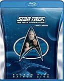 Star Trek: The Next Generation - Season 5 [Blu-ray] (Bilingual)