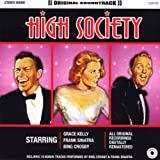 Original Soundtrack High Society