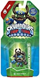 Cheapest Skylanders Trap Team Mini Character  Gnarly Barkley on PlayStation 4