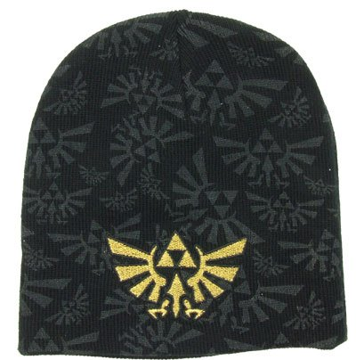 ����������⢡����å�˹��Twilight Princess - Legend Of Zelda