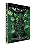 echange, troc Brain Code