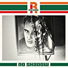 No Shadow [VINYL]