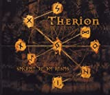 Secret of the Runes by THERION (2001-11-13)