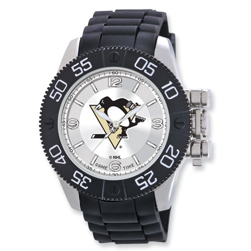 Mens NHL Pittsburgh Penguins Beast Watch