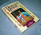 img - for DERYNI RISING book / textbook / text book