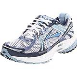 BROOKS Adrenaline GTS 12 Ladies Running Shoes
