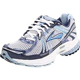 Brooks Adrenaline GTS 14 Running Shoe
