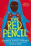 img - for The Red Pencil book / textbook / text book