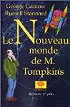 Le nouveau monde de M Tompkins