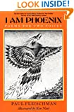 I Am Phoenix: Poems for Two Voices