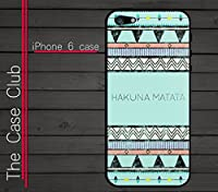 Paint The Fault In Our Stars Apple Iphone 6 4.16 Case Cover Anime Comic Cartoon Hard Plastic from BOOS sloan?