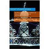 Os reis completos e raíñas de Inglaterra (Un Guía de Referencia Rápida) (Os completos...)