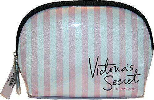 victorias-secret-343843-57c-os-beauty-case-da-viaggio-rot-weiss-bianco-victorias-secret-343843-57c-o