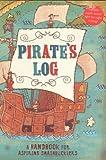 Pirate's-Log-A-Handbook-for-Aspiring-Swashbucklers