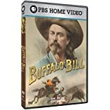 Buffalo Bill  (American Experience)
