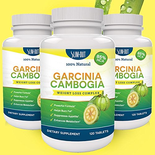 how to know which garcinia cambogia is real