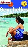 Petit Futé Seychelles : + offre numérique
